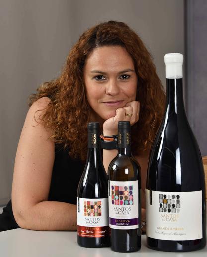 Sandra Guia 1