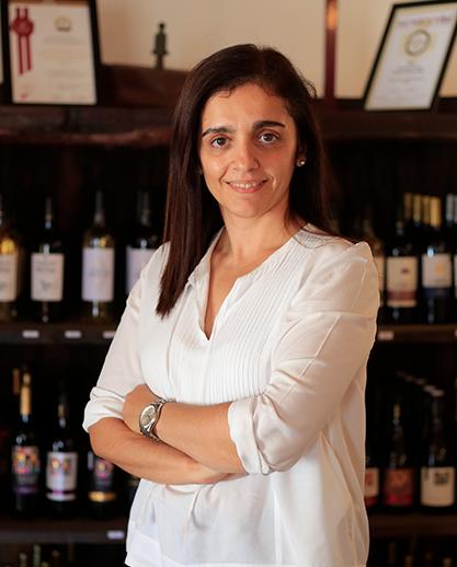 Paula Luís 0