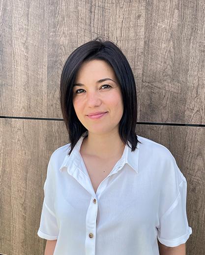 Alexandra Guedes 1