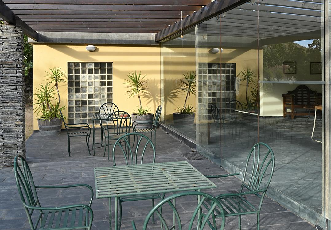 Quinta do Cevêr 7