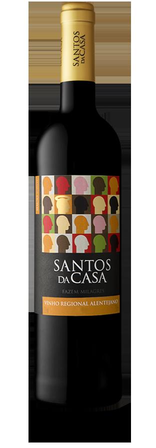Vinho Regional Alentejano 0